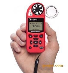 美国NK Kestrel5100手持气象站