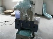 塑料薄膜粉碎机(图)