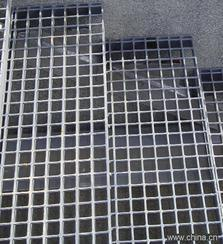 PVC格栅踏步板现货销售