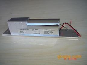 2线简单型电插锁阳极锁