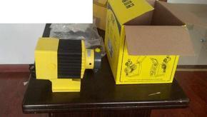 米顿罗B946-318TI美国米顿罗进口计量泵