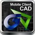 iOS版 GstarCAD MC