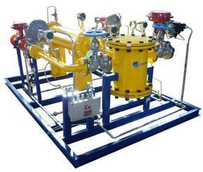 燃气调压器,衡水润丰精工制作,燃气调压器服务精