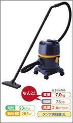 吸尘器SAV-110R