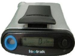RAD-60型个人剂量报警仪