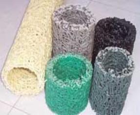 塑料盲沟质量优