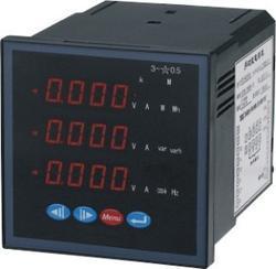 PD194E-2S9A多功能电力仪表
