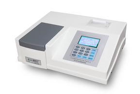 盛奥华厂家热销6B-50型氨氮测定仪