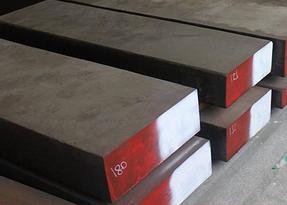 【高速钢专卖】SKH3高速钢对应中国牌号是什么