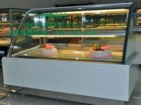 合肥超市冷柜JH-9I郑州冰淇淋展示柜