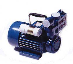 广一1DB型清水泵-广一自吸泵-广一家用泵