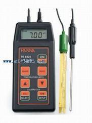 酸度测量仪