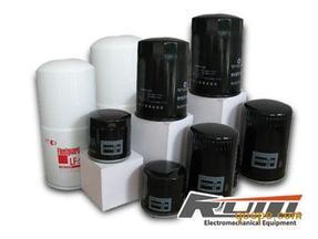 R5滤油器