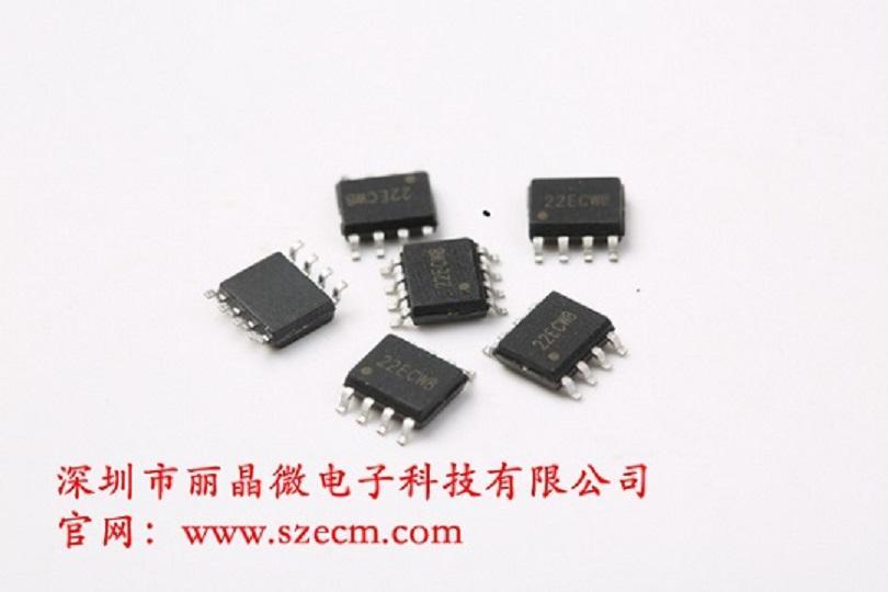 FCD3 4键触摸IC芯片功能说明 一、 输入电压DC12V,5V DC-DC降压芯片,给触摸IC供电,上电不工作。另有一个USB母座A输出5V。 二、 4个触摸按键,On/Off 、Up、Down、Modle。 三、 两路LED输出,一路推暖白9颗LED,一路推冷白18颗LED。 四、 PT4115恒流驱动,暖白灯串250MA,冷白灯串500MA。 五、 On/Off: 触摸一下开机,触摸一下关机,有带电记忆功能。 六、 Up: 加亮键,触摸一下加一档亮度,亮度共5档,ZUI高亮时按键无效。 七、 Do