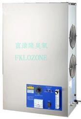 氧气湿化瓶清洗杀菌、氧气吸入器灭菌消毒