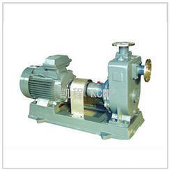 ZX型自吸泵 50ZX15-12型自吸泵