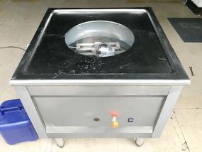 骏旺醇基燃料蒸炉,蒸包炉,蒸肠粉炉