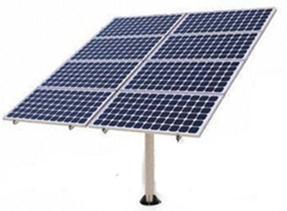 四川凉山金阳县家用太阳能监控系统厂家