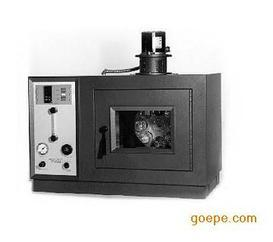 CS325/50 旋转薄膜烘箱