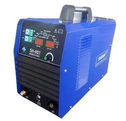 三合大功率仿激光冷焊机不锈钢冷焊机
