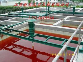 安徽废水池防腐堵漏公司