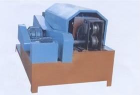 JYGG-FB钢管调直机