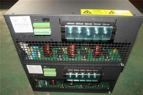 矿山TBB10-1000高压电容器柜KYN28