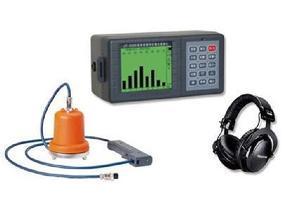 供应测漏仪JT-5000数字滤波型