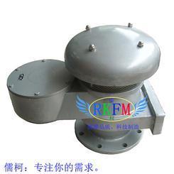防火防冻呼吸阀,QZF-89全天候阻火呼吸阀