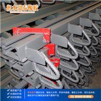 优质GQF-C60型桥梁伸缩缝装置