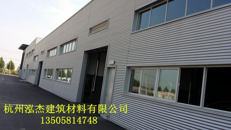 商易宝 产品列表 建筑材料 金属材料 金属结构 钢结构
