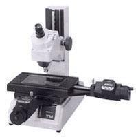 三丰工具显微镜TM-505