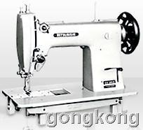 三菱 DY-253 工业缝纫机