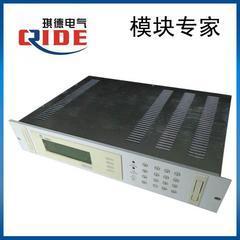 PSM-A监控系统