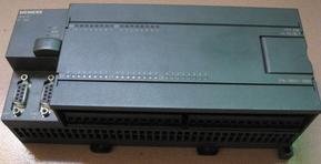 西门子PLC模块/S7-200/S7-300/S7-400