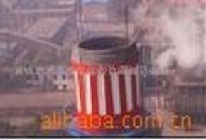 株洲市烟囱专业拆除公司