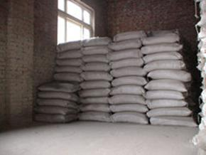 天津岩瑞供应HCSA混凝土高性能膨胀剂 膨胀剂 价格