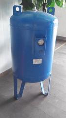气压供水膨胀罐VAREM500L