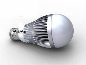 LED节能灯