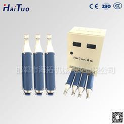 hi-too超声波化处理设备超声波金属熔体处理系统