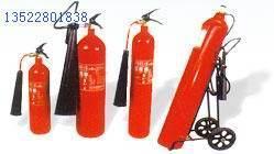 二氧化碳灭火器、MT2、MT3型二氧化碳灭火器价格