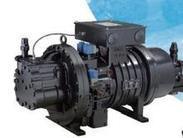 莱富康压缩机SW1L-6500维修
