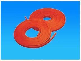 国标BF(PZ)制品型遇水膨胀橡胶条