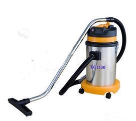 干湿两用工业级吸尘器TC1230D