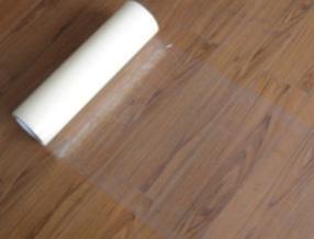 苏州厂家批发供应地板、瓷砖保护膜