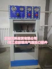 斯博瑞安ToxiPro氧气气体检测仪