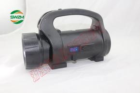 SW2510巡检灯_SW2510多功能手提LED价格