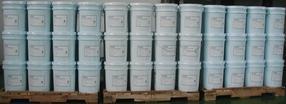 白油,PARAFLUID食品级白油,Liquid Polymer Type PL 1800