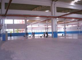 塘厦地板漆-清溪地板漆-凤岗地板漆
