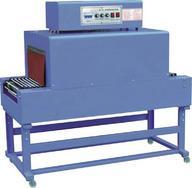 收缩机热收缩机食品包装收缩机